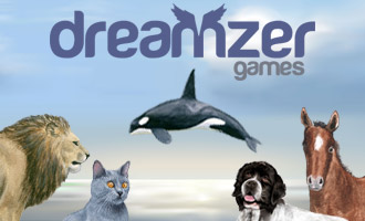Other Dreamzer Games games