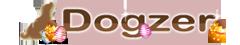 Dogzer, jeu d'élevage gratuit avec des chiens : adopter un chien virtuel