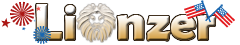 Lionzer, free animal game with animals of the savannah: adopt a animal