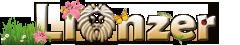 Lionzer, juego de crianza gratuito de animales de la sabana: adoptar un animal