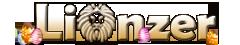 Lionzer, jeu d'élevage gratuit avec des animaux de la savane : adopter un animal
