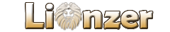 Lionzer, free animal game with animals of the savannah: adopt a animal Lionzer, free animal game with animals of the savannah: adopt a animal