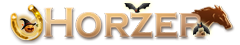 Horzer, jeu d'élevage gratuit de chevaux : adopter un cheval virtuel Horzer, jeu d'élevage gratuit de chevaux : adopter un cheval virtuel