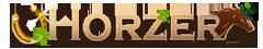 Horzer, juego de crianza de caballos gratuito: adoptar a un caballo virtual