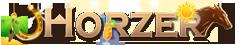 Horzer, jeu d'élevage gratuit de chevaux : adopter un cheval virtuel