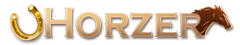 Horzer, free horse breeding game: adopt a virtual horse Horzer, free horse breeding game: adopt a virtual horse