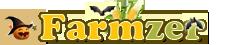 Farmzer, juego de crianza gratuito de animales de la granja: criar a un un animal de la granja Farmzer, juego de crianza gratuito de animales de la granja: criar a un un animal de la granja