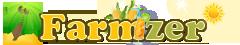 Farmzer, gratis Zuchtspiel mit Farmtieren: ein Farmtier adoptieren Farmzer, gratis Zuchtspiel mit Farmtieren: ein Farmtier adoptieren