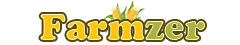 Farmzer, free farm game with farm animals: adopt a farm animal Farmzer, free farm game with farm animals: adopt a farm animal