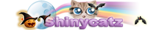 Shinycatz, cat game to adopt a kitten and breed a virtual cat! Shinycatz, cat game to adopt a kitten and breed a virtual cat!
