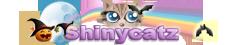 Shinycatz, gioco di gatti che ti permette di adottare e giocare con un gatto virtuale! Shinycatz, gioco di gatti che ti permette di adottare e giocare con un gatto virtuale!