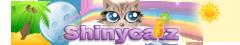 Shinycatz, jeux de chats pour adopter un chaton et élever son chat virtuel ! Shinycatz, jeux de chats pour adopter un chaton et élever son chat virtuel !