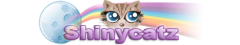 Shinycatz, cat game to adopt a kitten and breed a virtual cat!