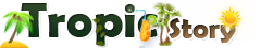 Tropicstory, jeu d'élevage gratuit avec des animaux de la jungle : adopter un animal