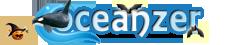 Oceanzer, juego de crianza de animales marinos gratuito: adoptar un animal Oceanzer, juego de crianza de animales marinos gratuito: adoptar un animal