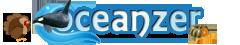 Oceanzer, free breeding game with marine animals: adopt a animal Oceanzer, free breeding game with marine animals: adopt a animal