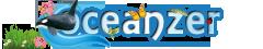 Oceanzer, jeu d'élevage gratuit avec des animaux marins : adopter un animal